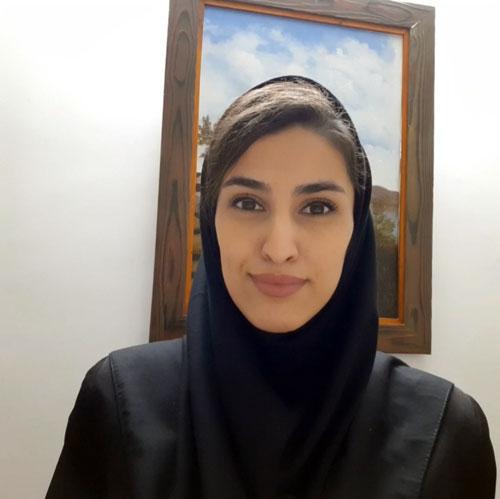 سهیلا حاتمی